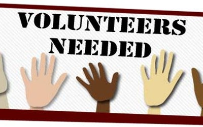 volunteers-400x250
