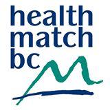 HealthMatchBC