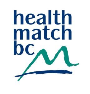 HMBC-Logo